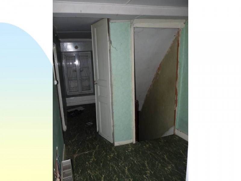 Verkauf mietshaus Bas-en-basset 63000€ - Fotografie 4