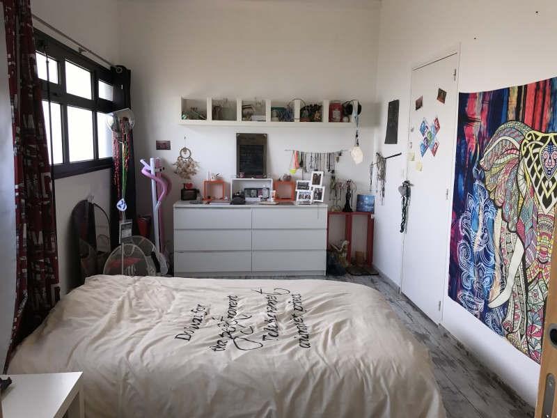 Vente appartement Sartrouville 556000€ - Photo 6