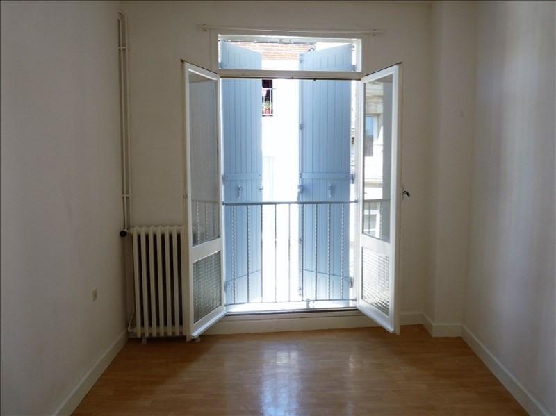 Sale apartment Agen 45500€ - Picture 3