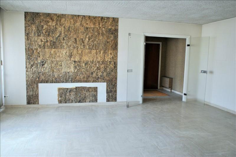 Vendita locale Roanne 55000€ - Fotografia 1