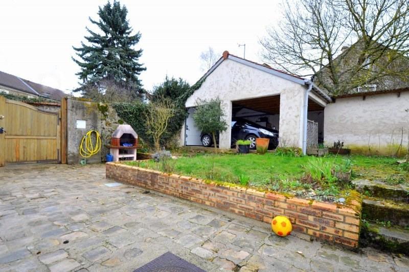 Sale apartment Les molieres 239000€ - Picture 10