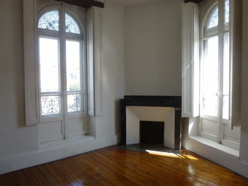 Location appartement Toulouse 1506€ CC - Photo 4