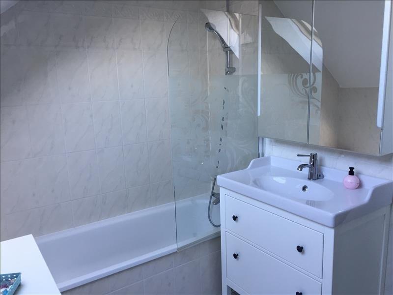 Vente appartement Lampertheim 254000€ - Photo 9