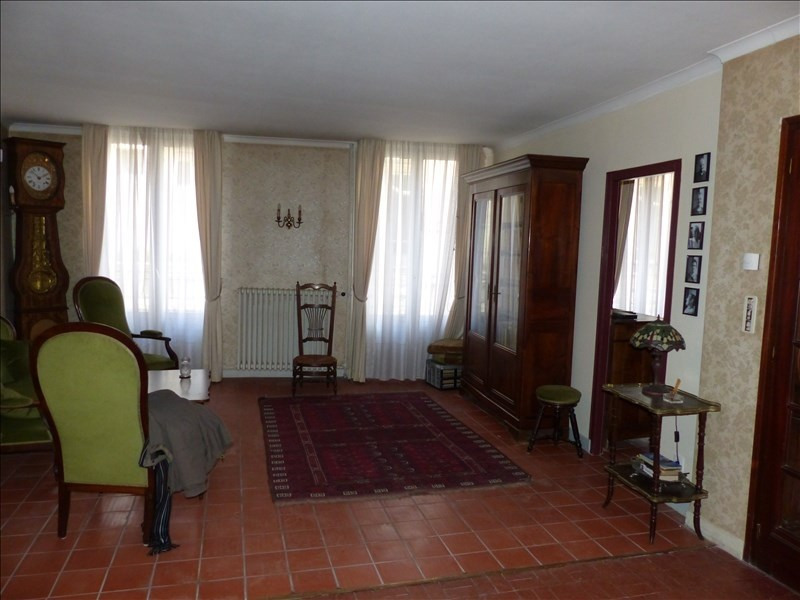 Sale house / villa Beziers 179 000€ - Picture 2