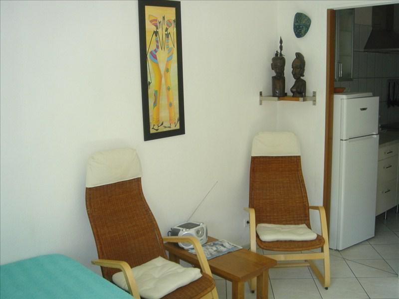 Sale house / villa Amelie les bains palalda 270000€ - Picture 5