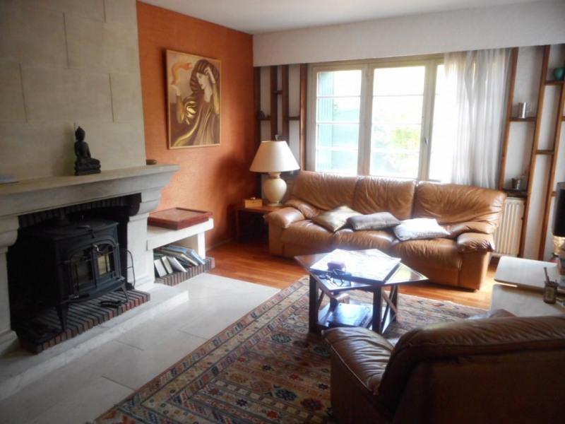 Vente maison / villa Chennevières-sur-marne 470000€ - Photo 4