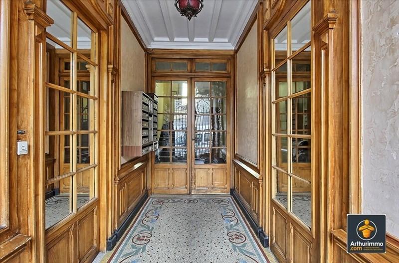 Produit d'investissement appartement Villeneuve st georges 135000€ - Photo 2