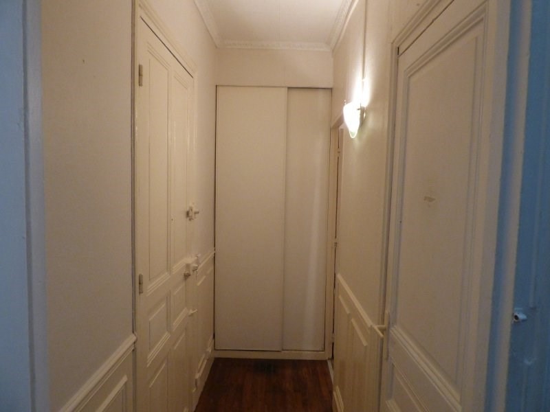 Vente appartement Colombes 122000€ - Photo 7