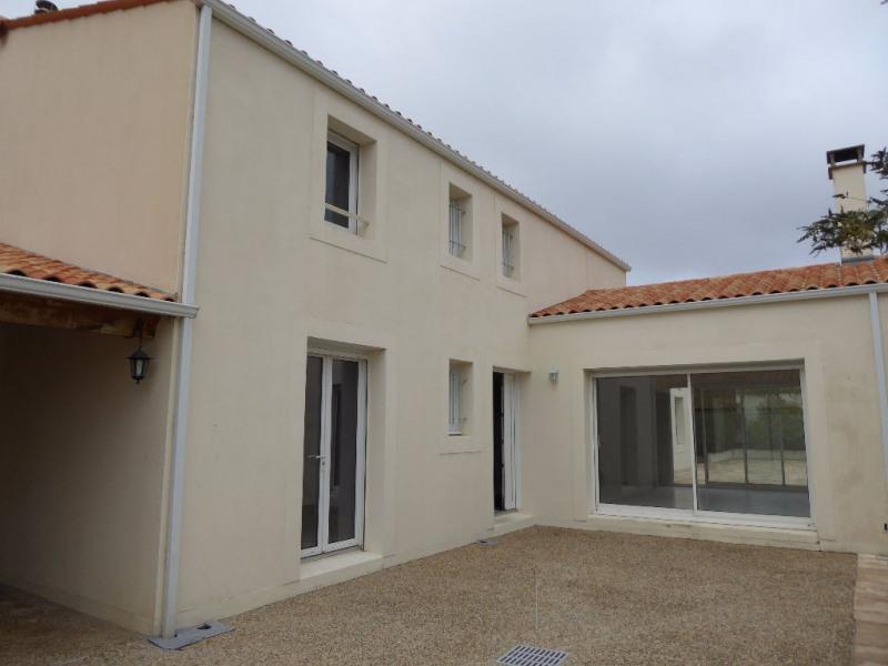 Deluxe sale house / villa La rochelle 630000€ - Picture 7