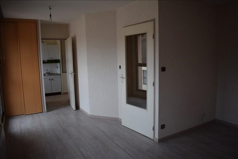 Location appartement Moulins 385€ CC - Photo 2
