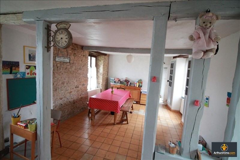 Vente maison / villa Auneau 171500€ - Photo 4
