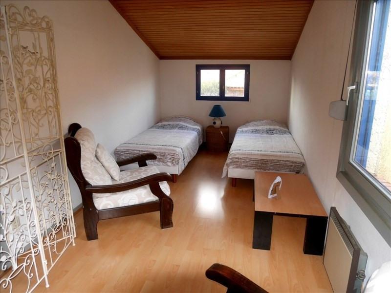 Vente maison / villa Ste marie 265000€ - Photo 6