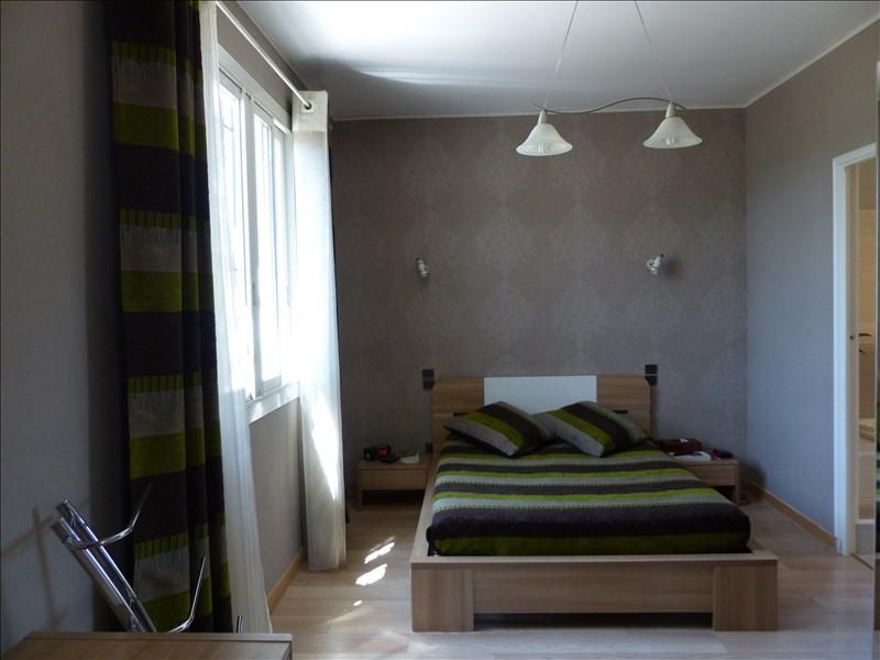 Vente maison / villa Beziers 373000€ - Photo 9