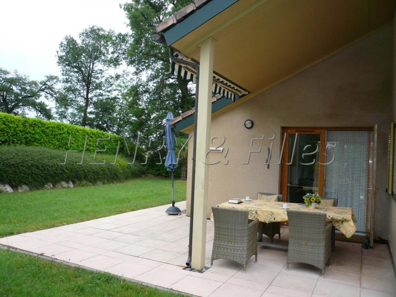 Vente maison / villa Samatan 5 min 155000€ - Photo 9