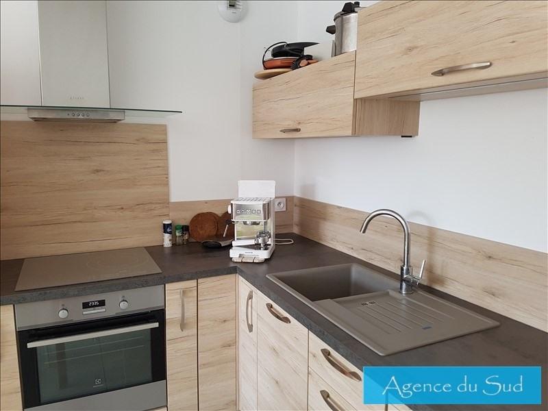 Vente appartement Auriol 175000€ - Photo 5