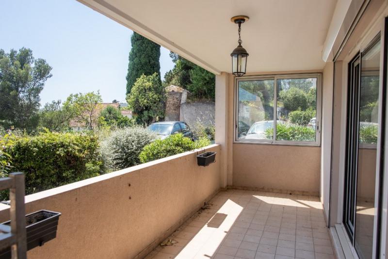Verkauf wohnung Toulon 220000€ - Fotografie 5