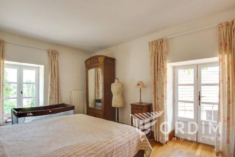 Vente maison / villa Pouilly sur loire 208000€ - Photo 3