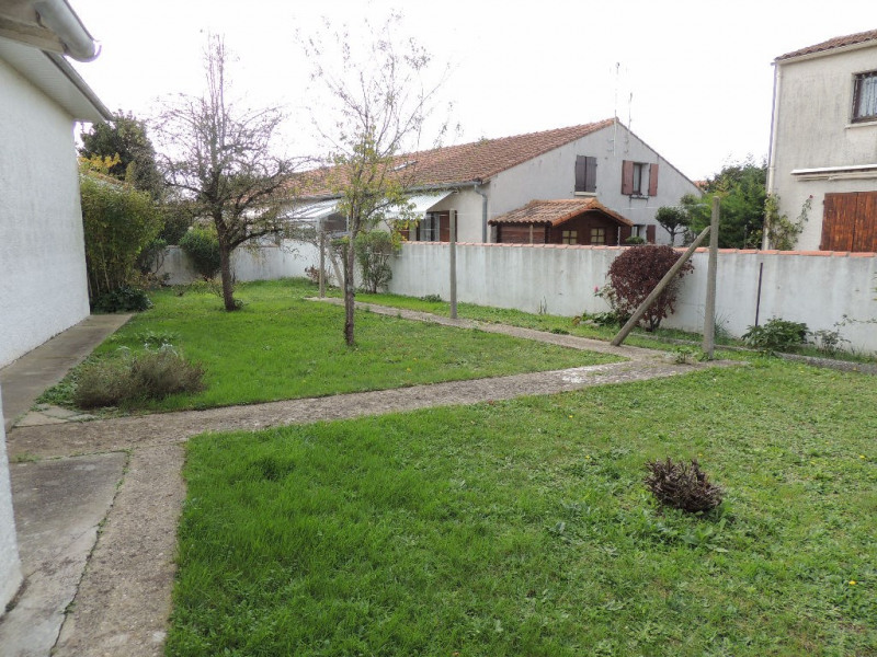 Sale house / villa Royan 314 500€ - Picture 16