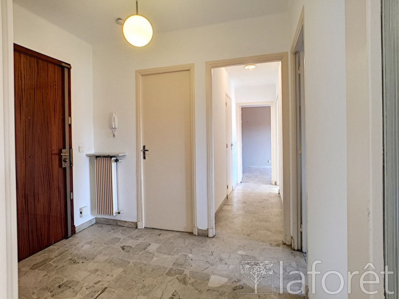 Vente appartement Carnoles 395000€ - Photo 4