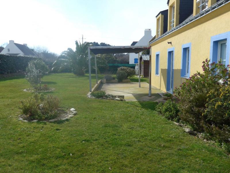 Vendita casa Locmaria 472450€ - Fotografia 17
