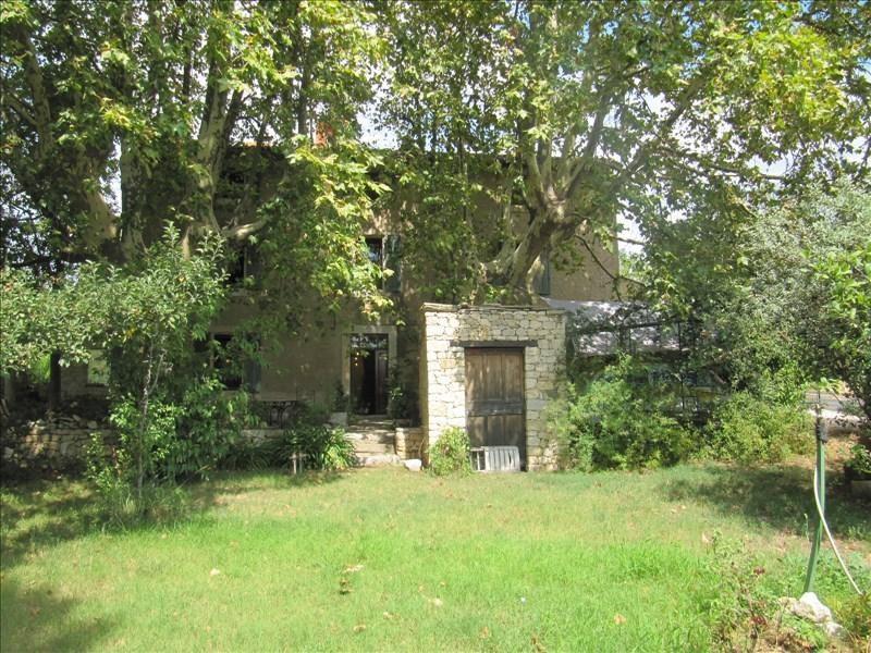 Vente de prestige maison / villa Coudoux 767000€ - Photo 9