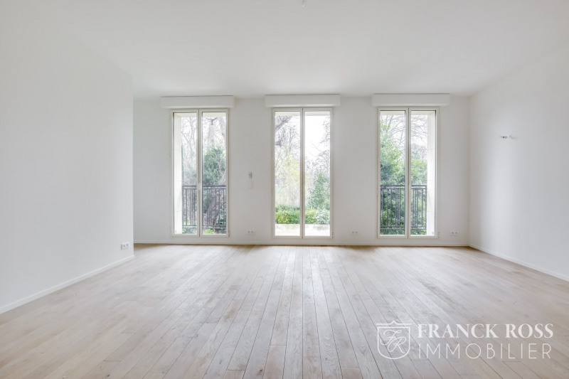 Location appartement Paris 8ème 7 350€ CC - Photo 5