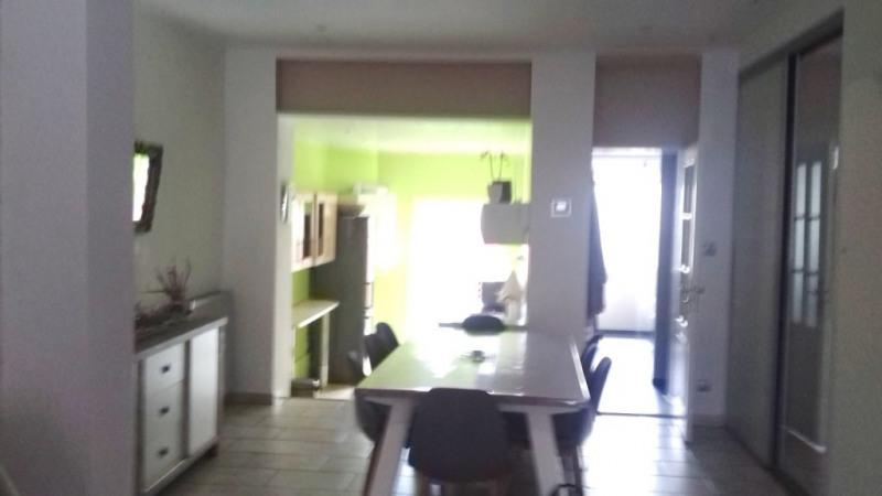 Vente maison / villa Outreau 152100€ - Photo 1