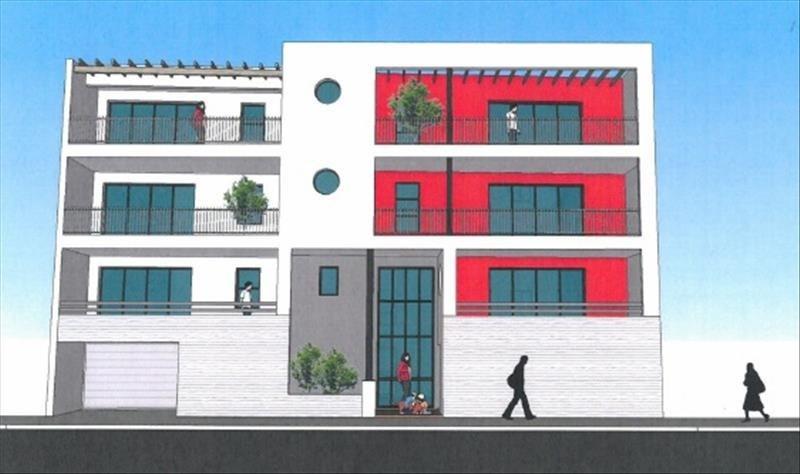 Vente appartement Royan 363680€ - Photo 2