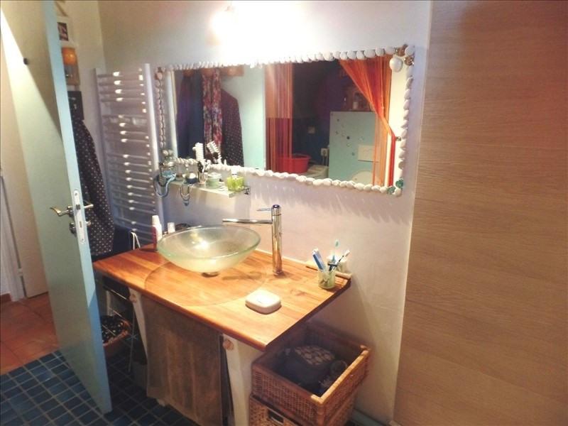 Vente appartement La ciotat 248000€ - Photo 6
