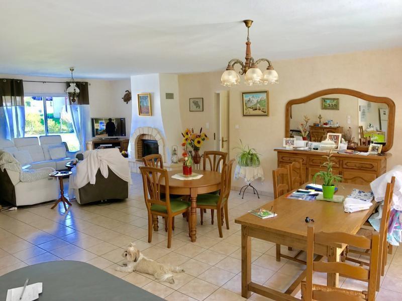 Vente maison / villa Limoges 268000€ - Photo 5