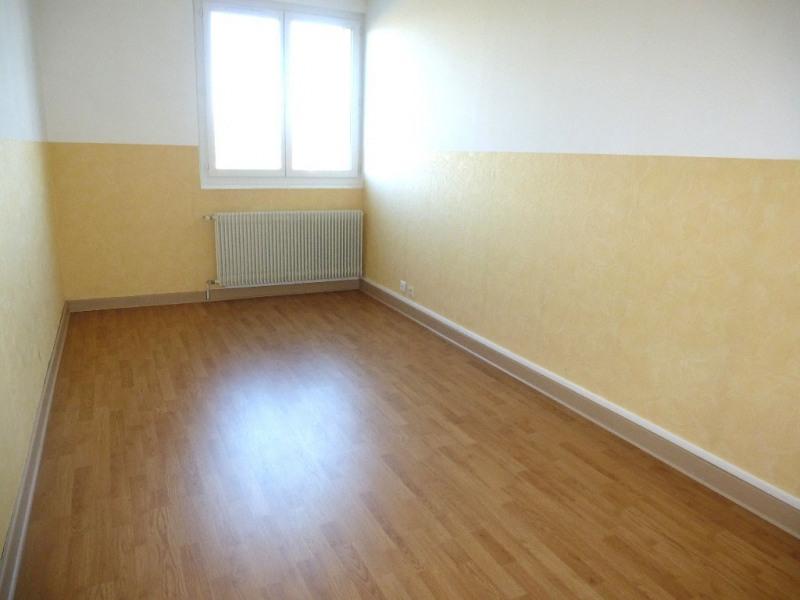 Location appartement Aubenas 565€ CC - Photo 5