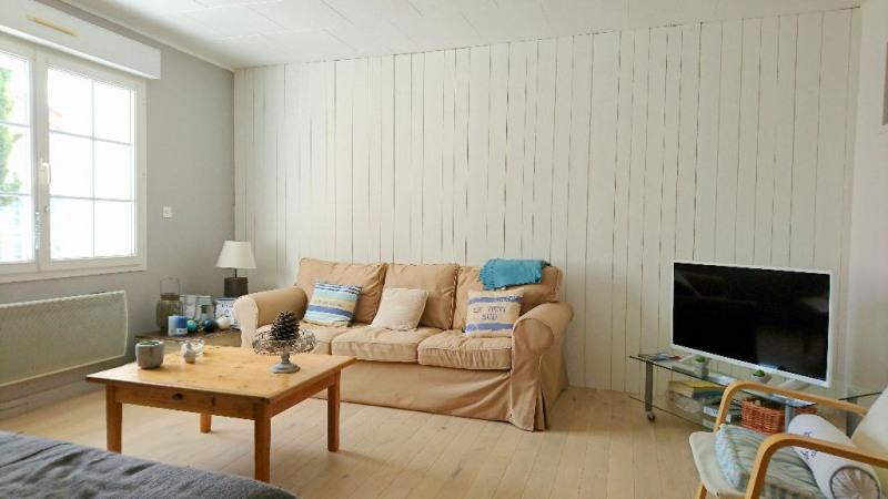Vente maison / villa Meschers sur gironde 216685€ - Photo 2