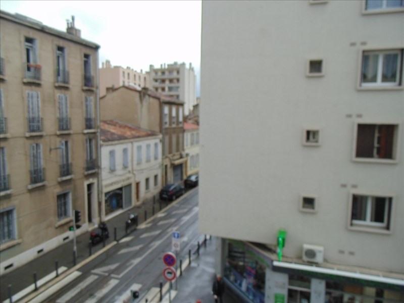 Investment property apartment Marseille 5ème 115000€ - Picture 9