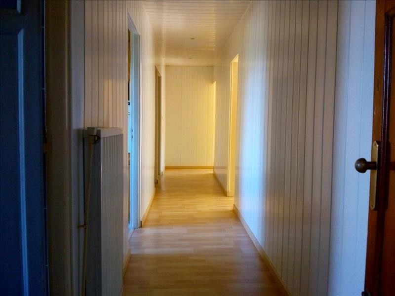 Vente appartement St brieuc 54500€ - Photo 5