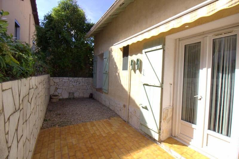 Vente maison / villa Avignon 149900€ - Photo 5