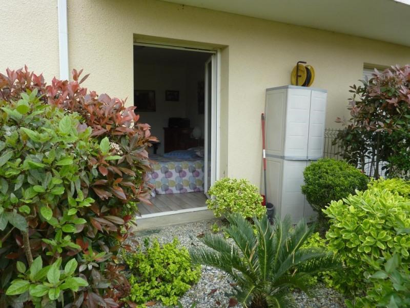 Vente appartement Saint vincent de tyrosse 136500€ - Photo 4
