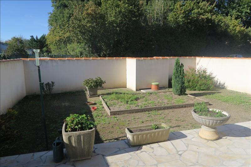 Vente appartement Royan 206750€ - Photo 3