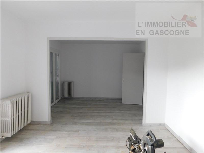 Locação apartamento Auch 500€ CC - Fotografia 3