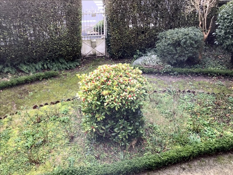 Vente maison / villa Auray 519000€ - Photo 4