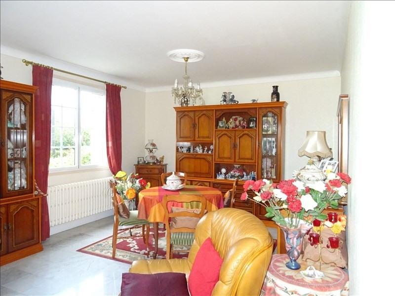 Vente maison / villa St avertin 311850€ - Photo 3