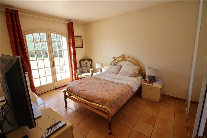 Vente de prestige maison / villa Saint cezaire sur siagne 570000€ - Photo 7