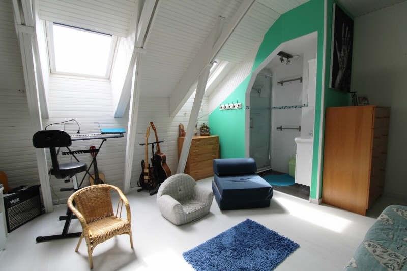 Sale house / villa Elancourt 289000€ - Picture 6