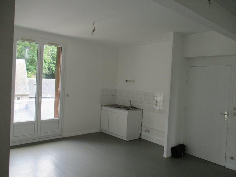 Location appartement St lo 366€ CC - Photo 2