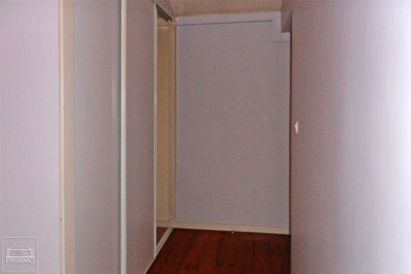 Location appartement Civrieux d'azergues 466€ CC - Photo 5