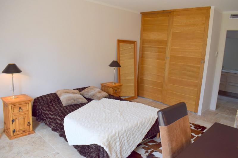 Vente de prestige maison / villa Seillans 725000€ - Photo 19