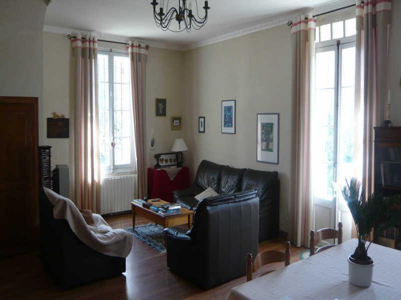 Vente maison / villa Laroque des alberes 399000€ - Photo 8