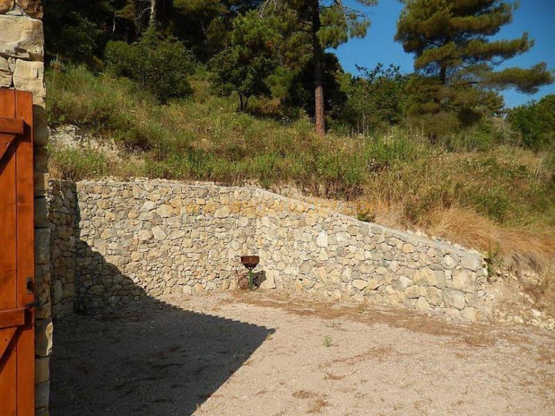 Vente de prestige maison / villa Roquebrune-cap-martin 650000€ - Photo 24