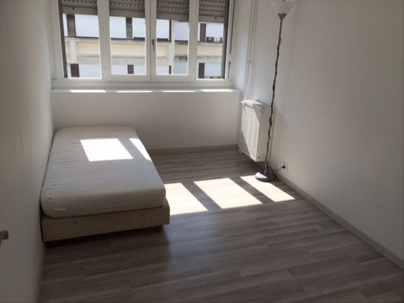 Location appartement Evry 1150€ CC - Photo 10