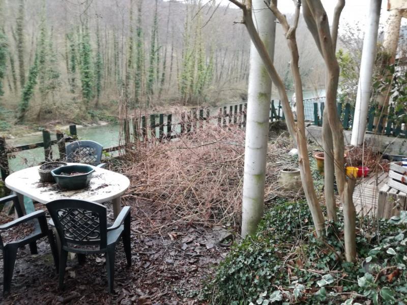 Venta  casa Saint-marcellin 220000€ - Fotografía 15