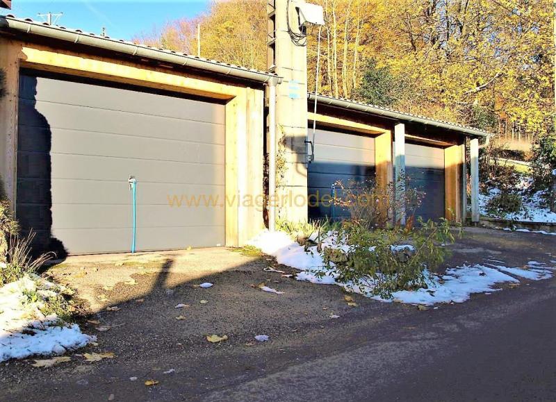 Venta  casa Saint-genest-malifaux 280000€ - Fotografía 14